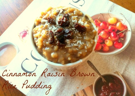 Brown-rice-pudding-7.jpg