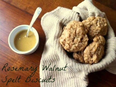 rosemary-walnut-biscuit-9.jpg