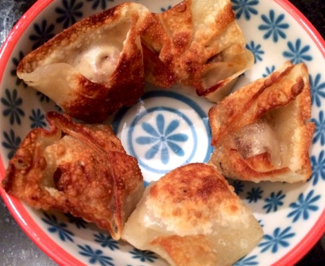 wpid-rosemary-leek-dumplings-6.jpeg