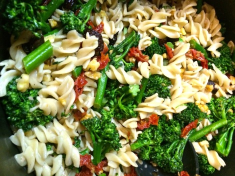 wpid-sundried-tomato-and-broccolini-pasta-2.jpeg