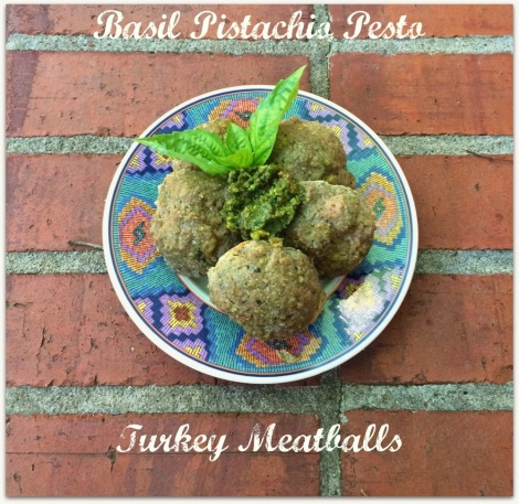 wpid-pesto-turkey-meatballs-3.jpg