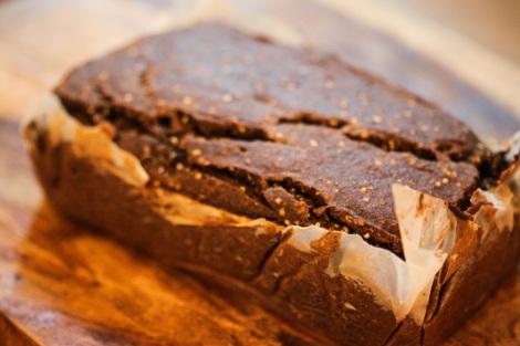 wpid-buckwheat-banana-bread-1-7794.jpg