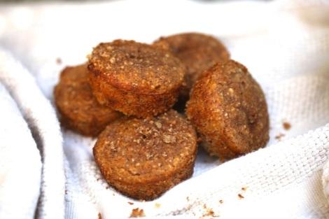 wpid-apple-cider-muffins-1-3.jpeg