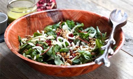 perfect side salad 2